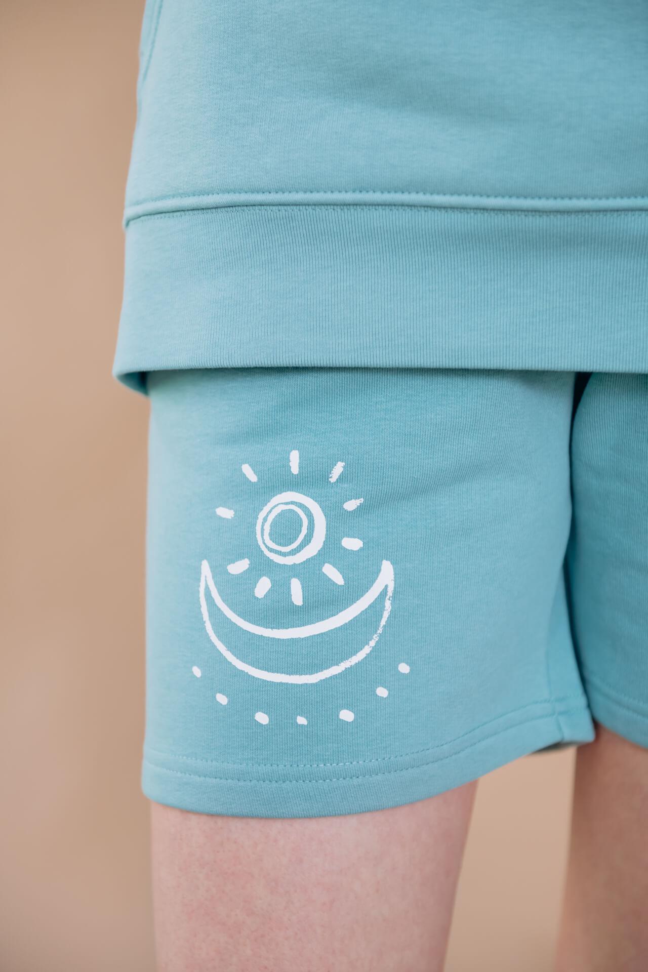 thefemaleexplorer-merch-sweat-shorts-boho-moon-w-6434