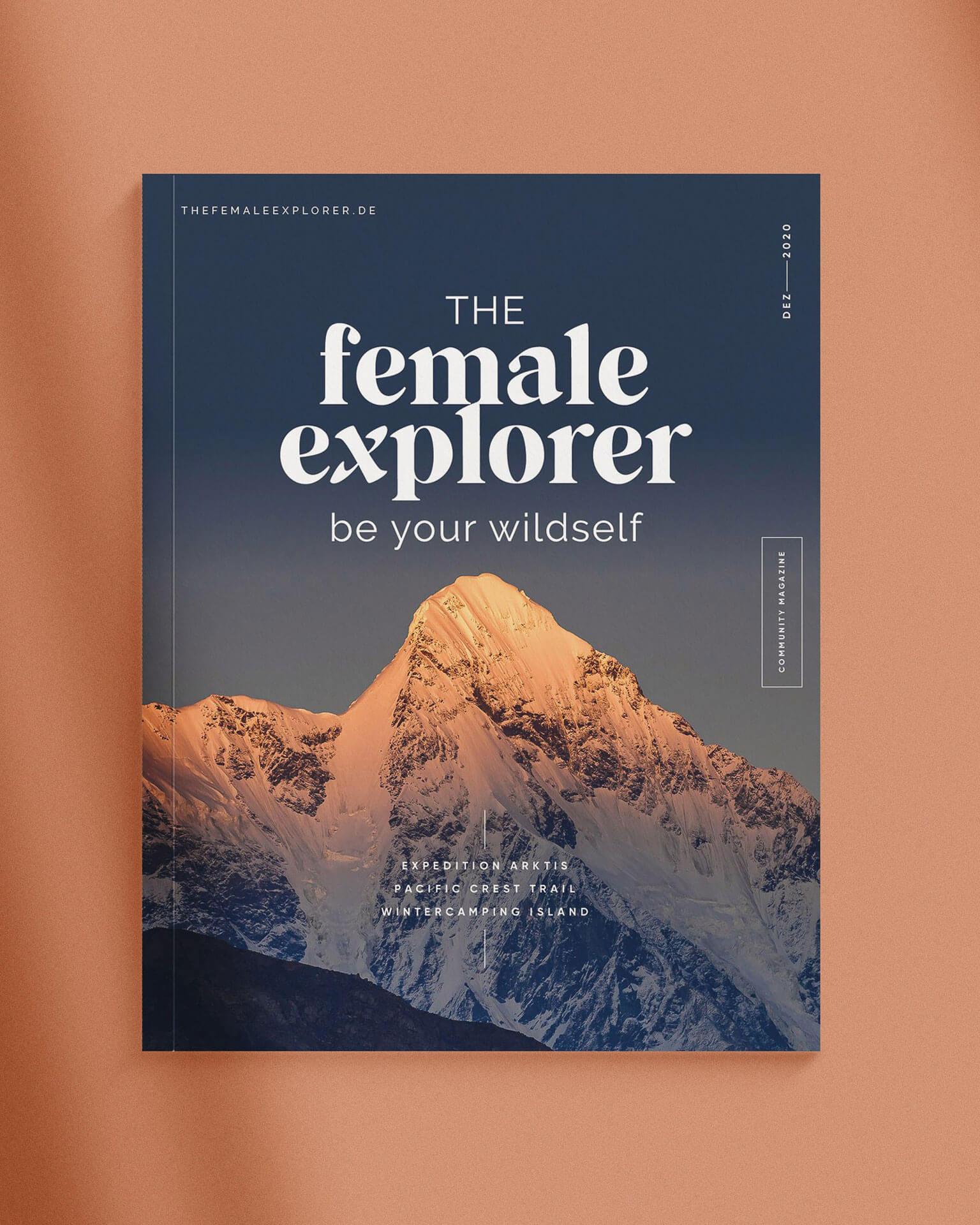 thefemaleexplorer-issue-1-6
